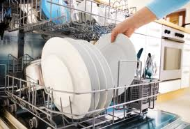 Dishwasher Technician Union