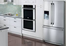 Electrolux Appliance Repair Union